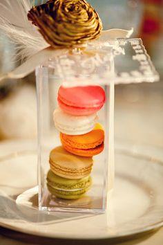 favor bhldn, destinations, treats, wedding favors, boxes