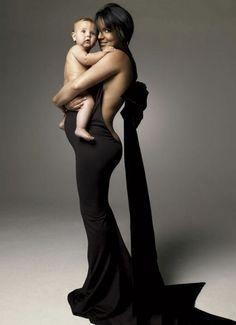 Stunning Britney Spears w/ Sean Preston & pregnant w/ Jayden! ♥