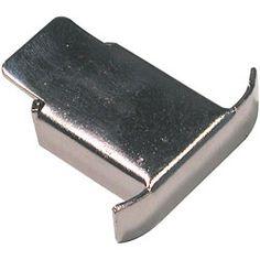 Adjustable Seam Guide-Magnetic