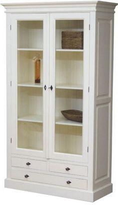 m bel on pinterest. Black Bedroom Furniture Sets. Home Design Ideas
