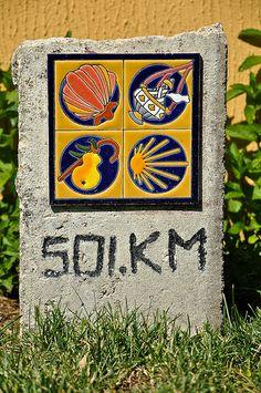 Camino Francés camino francé, buen camino, camino de, el camino