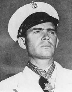 John William Finn (July 23, 1909 – May 27, 2010) was a sailor in the United States Navy who, as a chief petty officer, received the United States military's highest decoration, the Medal of Honor, for his actions during the attack on Pearl Harbor in World War II. As a chief aviation ordnanceman stationed at Naval Air Station Kaneohe Bay, he earned the medal by manning a machine gun from an exposed position throughout the attack, despite being repeatedly wounded.