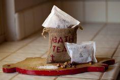 Herbal Bath Tea Soak $7.50