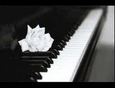 Love is a mystery - Ludovico Einaudi (+playlist)