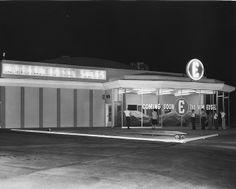 Ford Car Dealerships Arlington Va