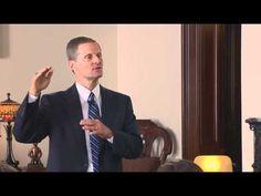David A. Bednar...How Can We Teach Our Children The Gospel?
