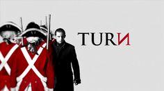 """AMC : le générique de """"Turn""""  Découvrez l'intro de la nouvelle série de AMC : """"Turn"""", avec Jamie Bell. http://www.artofteasing.fr/article/20140408-amc-generique-turn/"""