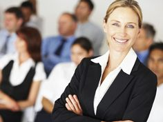 Why 80% of Female Bosses' Jokes Fall Flat http://goo.gl/jw1bw