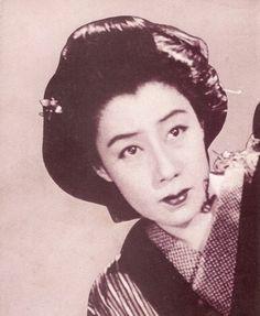 瑳峨三智子の画像 p1_10