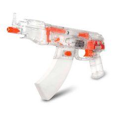 glowing guns for kids - Bing Images