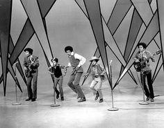 peopl, american thing, film music, rememb, childhood memori, aaah childhood, michael jackson, groovi 60s, 60s music