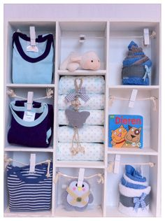 Alle cadeaus kraamcadeau babyshower gift housewarming gift - Idee cadeau baby shower ...