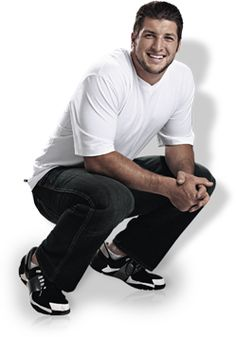tim tebow, timtebow, beauti peopl