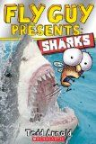 Fly Guy Presents: Sharks by Tedd Arnold | Picture This! Teaching with Picture Books