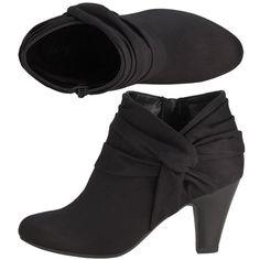 Womens - dexflex by Dexter - Women's Monica Bootine - Payless Shoes