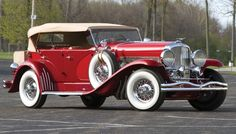 Vintage transportation 2 on pinterest ford models buick for Airport motors inc auburn al