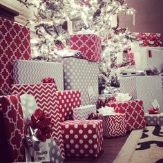 gift wrap, prettiest christma, loft213 gift, stonewrap bestgiftwrapev