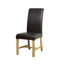 loose cover dining chair in olive interior stuff pinterest