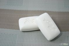How to Make Fake Snow From Soap: 5 Steps (with Pictures)