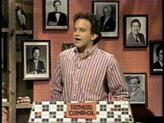 MTV's Remote Control  one of my all time fav game shows!
