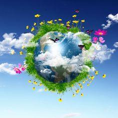 bette midler, restor project, celebr earth, midler ney, earth week, bett midler, earth day, kid, earthday