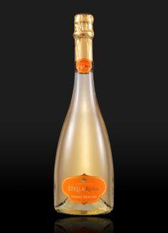Stella Rosa Imperiale Orange Moscato | Stella Rosa Wines
