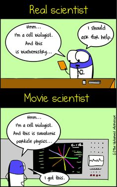 real-vs-movie-scient