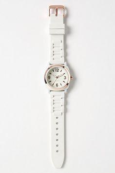 anthro watch