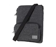 HEX - Drake iPad Bag - Drake - Collections - Shop
