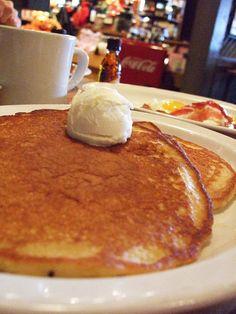 cracker barrel pancakes make this world a better place
