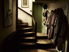 Andrew Montgomery Photography