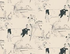 http://www.wallpaperdirect.co.uk/products/the-art-of-wallpaper/countryside-toile/87389