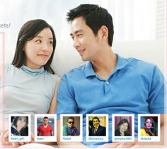 tearmyhairout : I will add your link to my Chinese Dating site FOREVER for $5 on fiverr.com