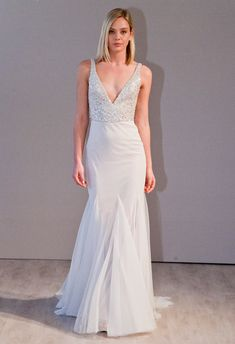 wedding dressses, the knot, fall color wedding dress, bridesmaid dresses, knot blog, dress wedding, wedding dresses jim hjelm