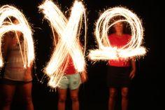 miami university, alpha chi omega, sparkler, alpha phi, letter