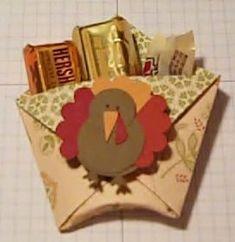Turkey fry box idea