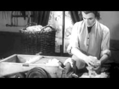 ▶ The Cotton Gin - YouTube