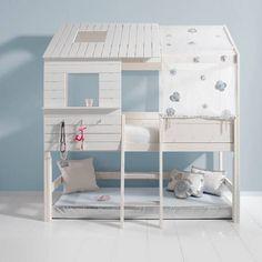einrichtungsideen on pinterest bunk bed compact living