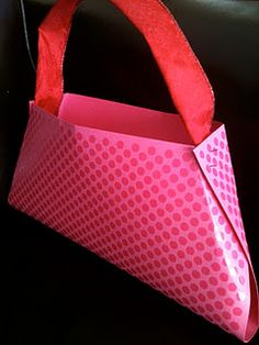 valentine box, box idea, valentine day, easi valentin, valentin box, paper, valentin idea, boxes