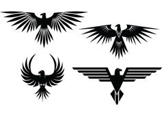 eagle wing tattoo, eagl symbol, native american symbol tattoos, symbols of strength tattoos, eagle tattoo, native american tattoo, tattoos eagle, tattoos of eagles, eagl tattoo