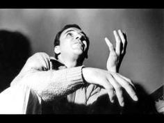 João Gilberto-Ave Maria (Vicente Paiva Jayme Redondo)