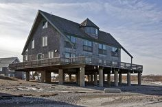 79 Seaside Rd, Scituate, MA - Offered by Loretta Harrington - http://www.raveis.com/mls/71476329/79seasiderd_scituate_ma#