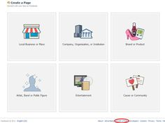 5 tips on how to utilize facebook for your photography brand