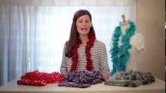 Estambres Boutique Sassy Fabric y Boutique Sassy Lace
