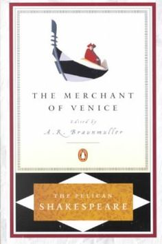 """Mad Men season 6 episode 12 is titled """"The Quality of Mercy"""", which is a reference to Shakespeare's The Merchant of Venice: http://www.nypl.org/blog/2012/02/27/mad-men-reading-list"""