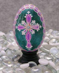 easter egg, ukranian egg, creativ egg, rooster, goos egg, egg art, ukrainian egg