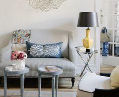 GBGP Design - interior designers massachussetts