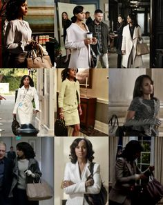 olivia pope season 3 | Olivia Pope's new Prada purse has a starring role in a # ...