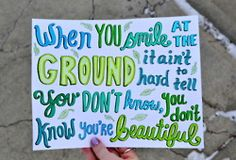 lyric quotes | Tumblr
