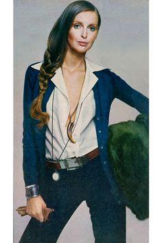 1971, richard avedon, vintag fashion, style, earli 1970s, 1970s fashion, inspir, fashion photographi, 60s70sand hippi